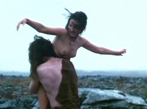 Ciara O'Callaghan Nude