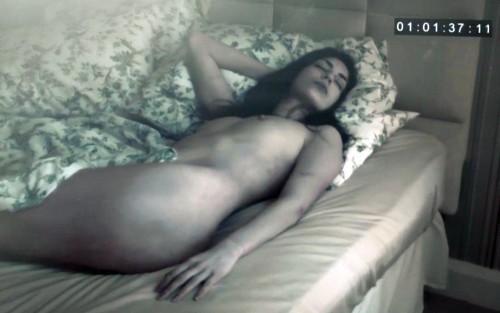 Gemma McCorry Nude