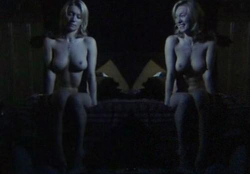 Victoria Smurfit Nude